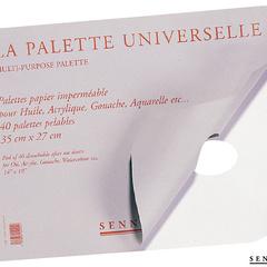 papierpalette fur ol