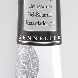 Gel-Retarder